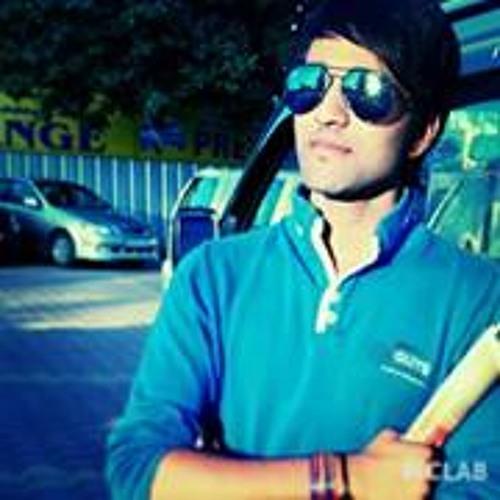 Kunal Choudhary 2's avatar