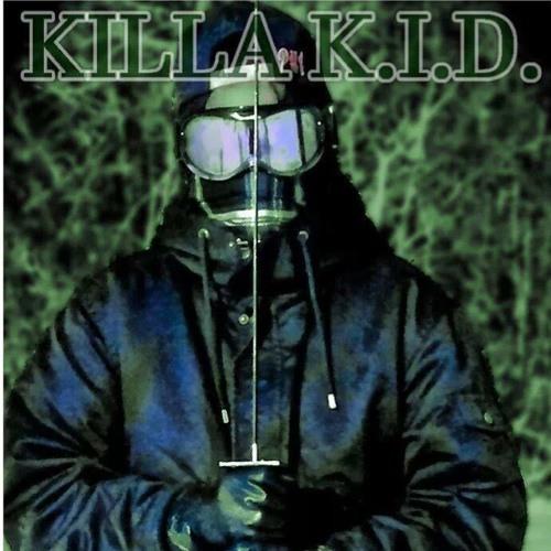 Killa K.I.D's avatar