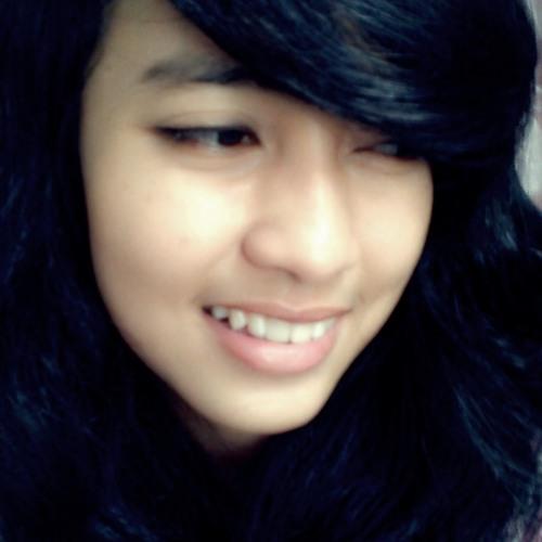 Meysin Eka's avatar