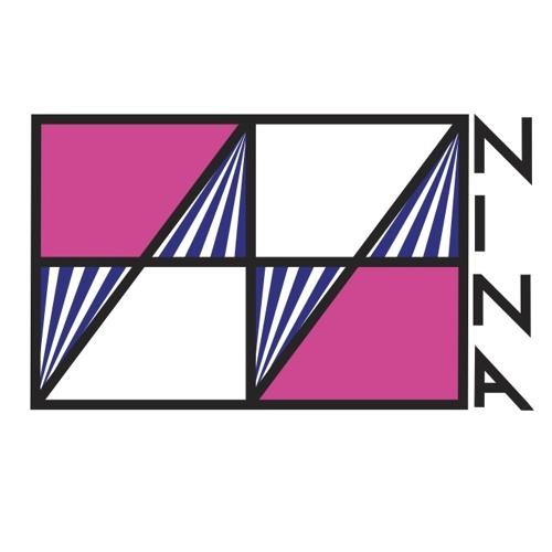 NI NA's avatar