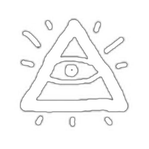 multifake's avatar