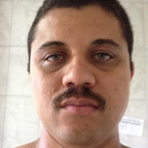 Thiago Miguel 10's avatar