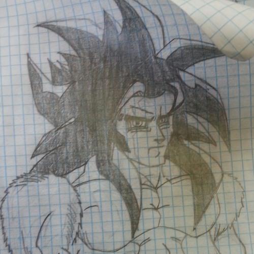 user381214814's avatar
