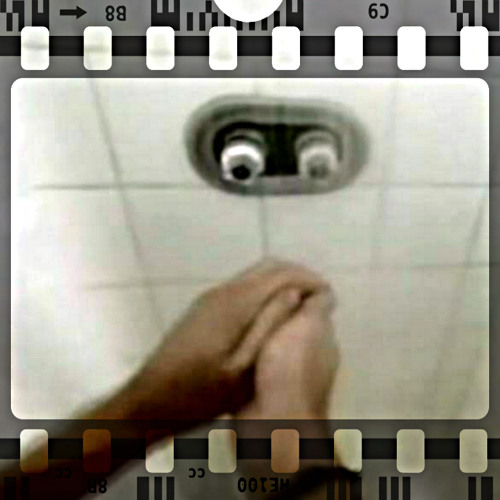 The Matrix has you...'s avatar