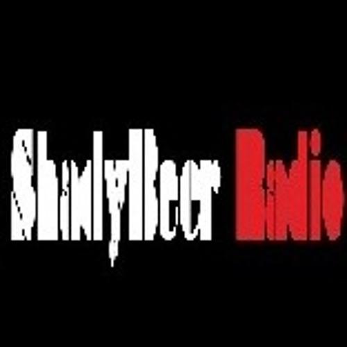 shadybeer's avatar