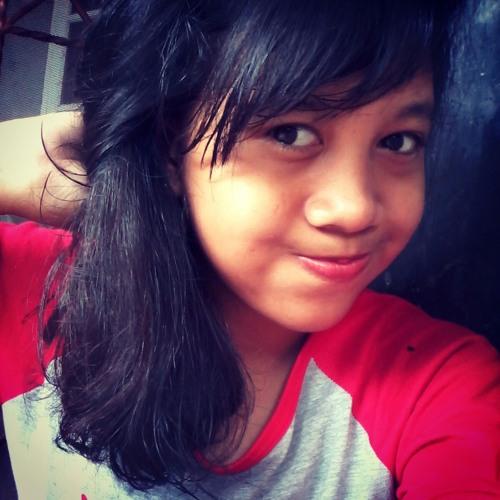 user213549571's avatar