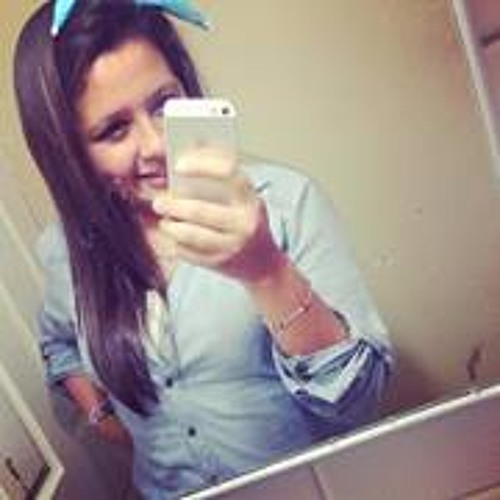 Alexa Yozamara Styles's avatar