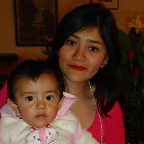 Anie Calzada's avatar
