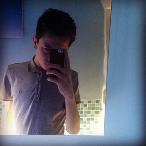 Lewishaigh14's avatar