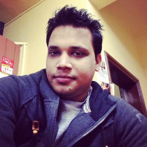 varinder pal singh 1's avatar