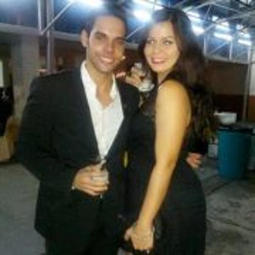 Carlos Correa 48's avatar