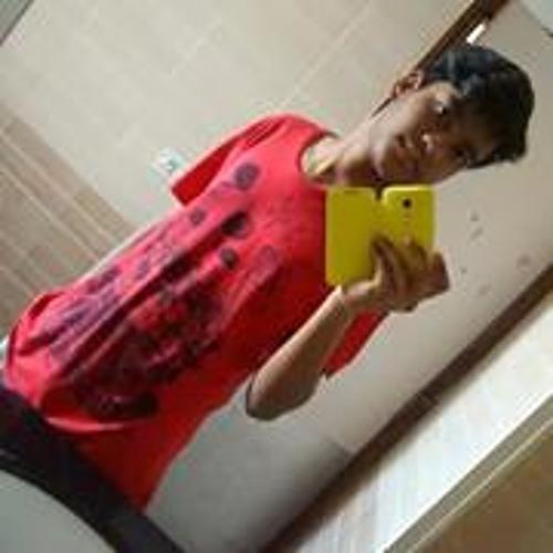 Praharsh Mishra's avatar