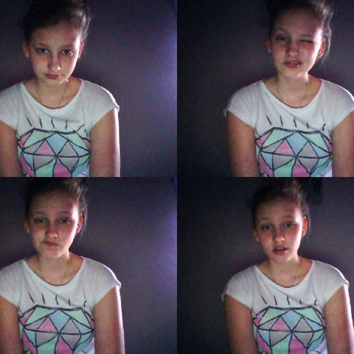 Vaalentine Lc's avatar