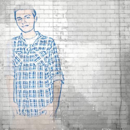 Shahbaz Nasir's avatar