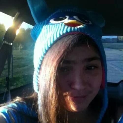 angel_m-lopez's avatar