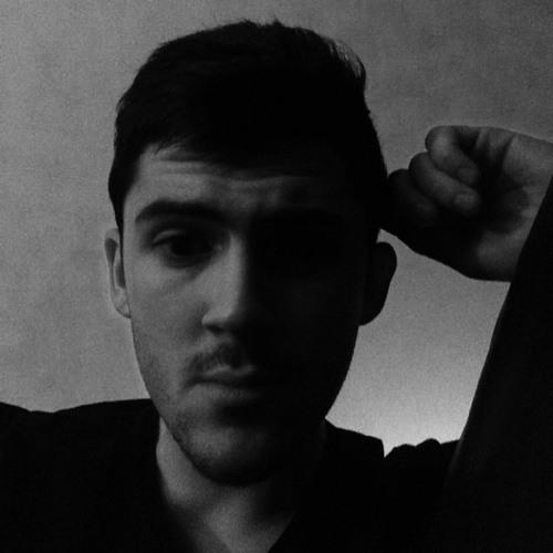 Momozart's avatar