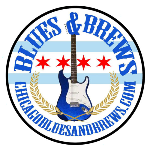 Chicago Blues and Brews's avatar