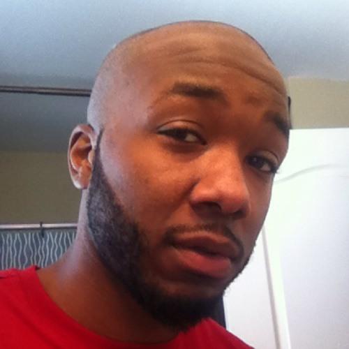 MrSexy27's avatar