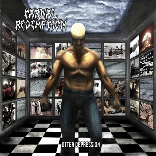 Carnal Redemption's avatar