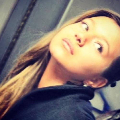 Ani Baxtadze1's avatar
