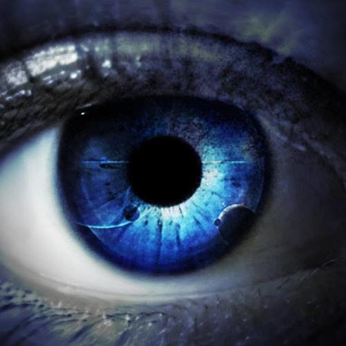 Oche's avatar