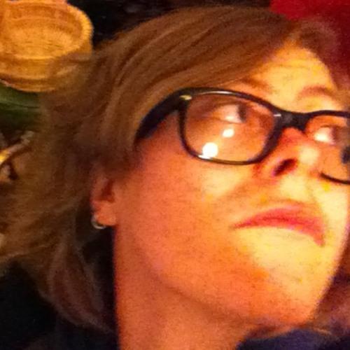 meanie jones's avatar