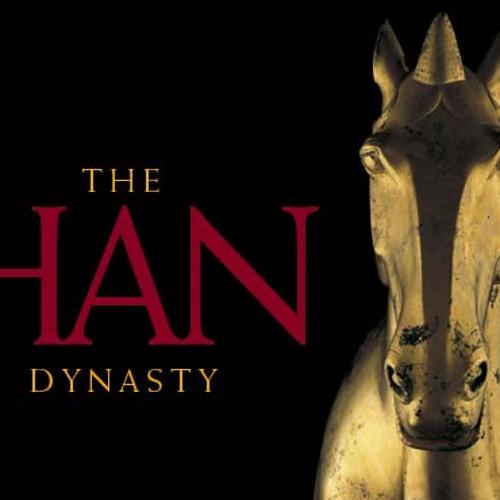 TheHanDynastyMusic's avatar