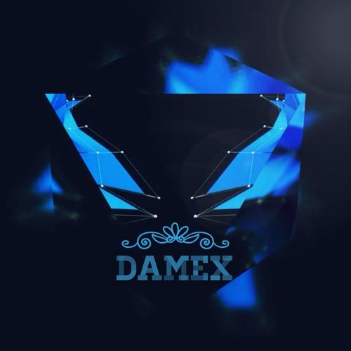 Damex.'s avatar