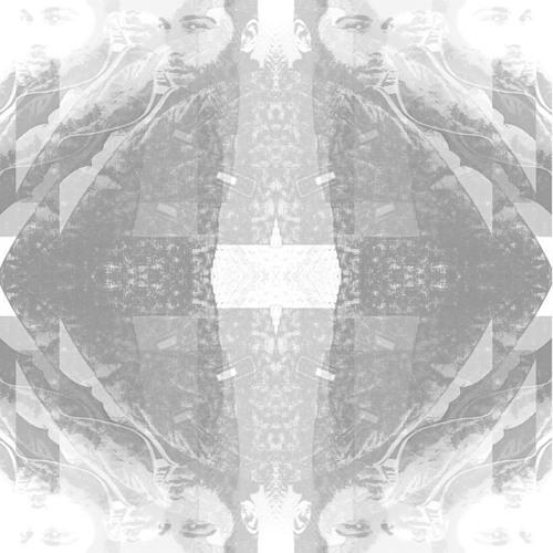 sarp_k's avatar