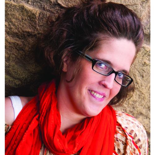 StephanieKamari's avatar