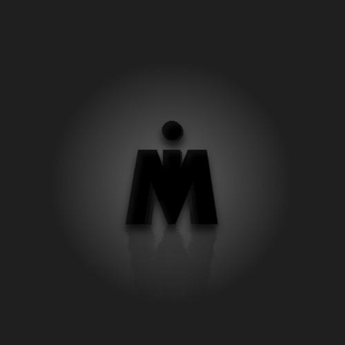 Mindbugs's avatar