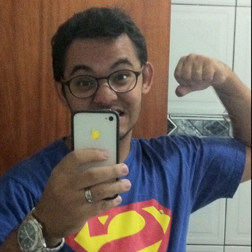 o^c's avatar
