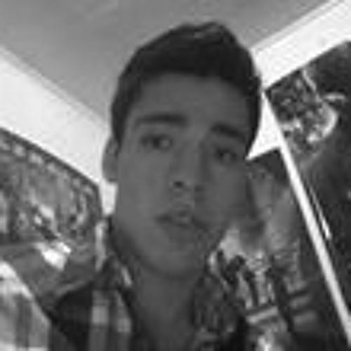 Alamilla7's avatar