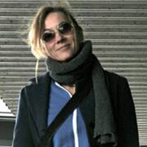 Susanne Kranz 1's avatar