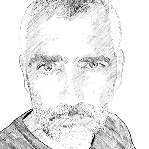 Jonathan Reynolds 9's avatar