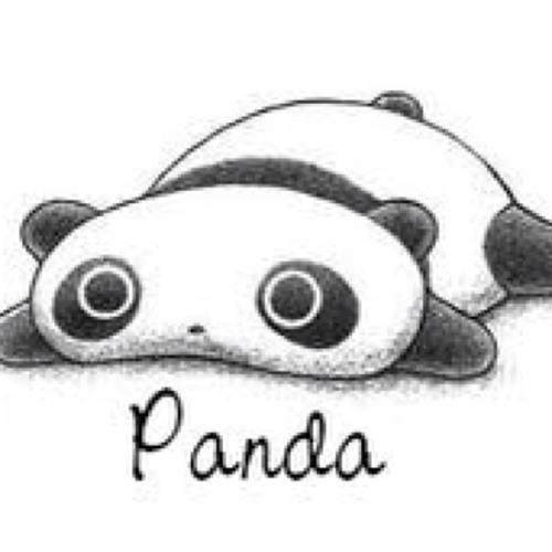 xXxPandaxXx's avatar