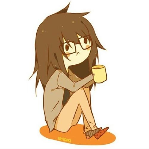 JaD!e's avatar