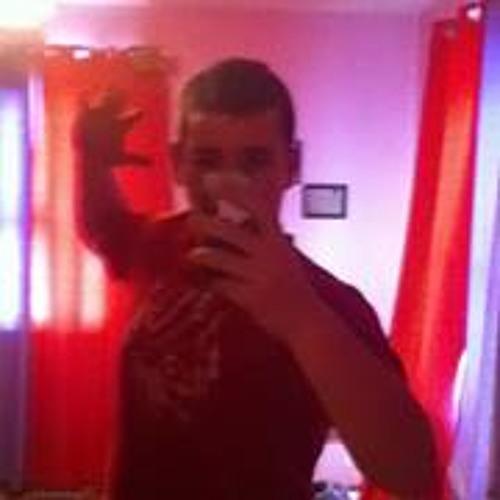 Mason Billenstein's avatar