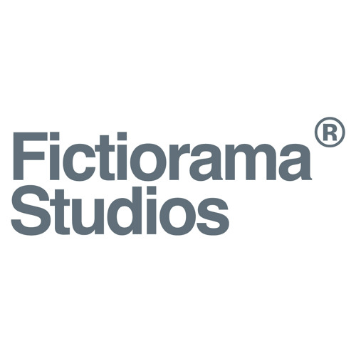 Fictiorama Studios's avatar