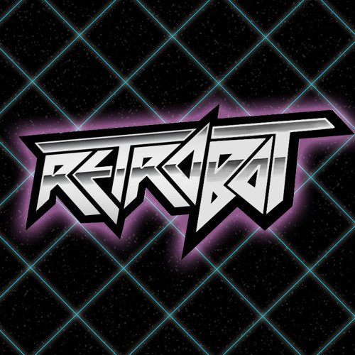 RETROBOT's avatar