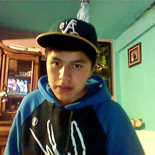 Alan Josue Hernandez 1's avatar