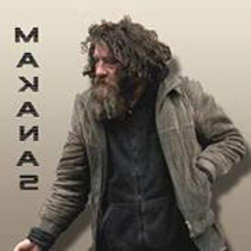 el macanas 9's avatar