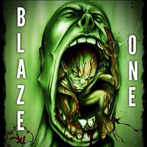 Blaze1 (Rbz)'s avatar