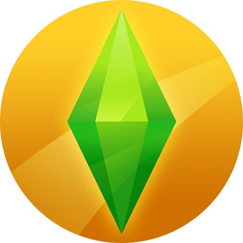 Los Sims 4: Crear un Sim 7