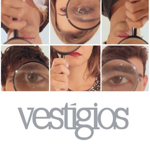 Banda Vestígios's avatar