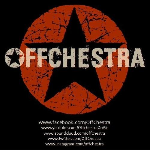 Offchestra's avatar