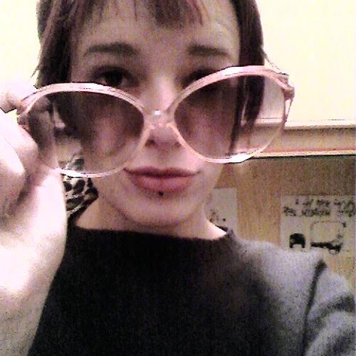 lucida.a's avatar