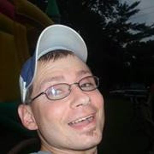 DMiller42754's avatar