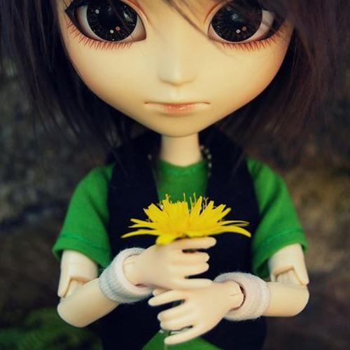 Mariam khaled-27's avatar