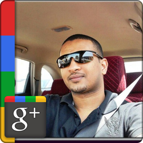 mohamed elfadel's avatar